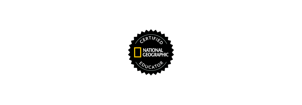 NG Certified Educator