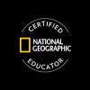 NG Certified Educator