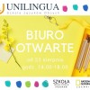BIURO OTWARTE